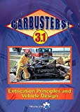 Carbusters 3.1/#1 on DVD 9780323022866