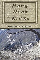 Hang Neck Ridge