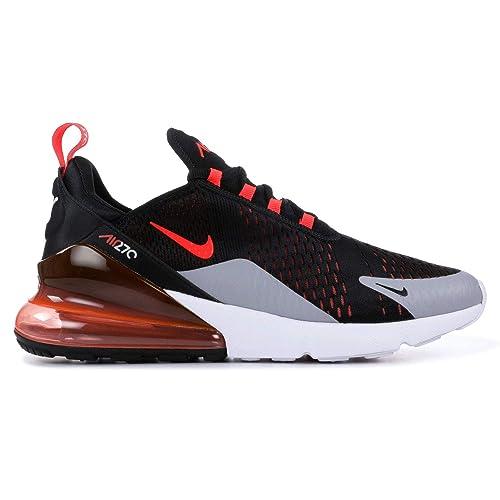 new arrival 9718f 0598a Nike Air Force 1, Scarpe da Ginnastica Uomo  Nike  Amazon.it  Scarpe e borse