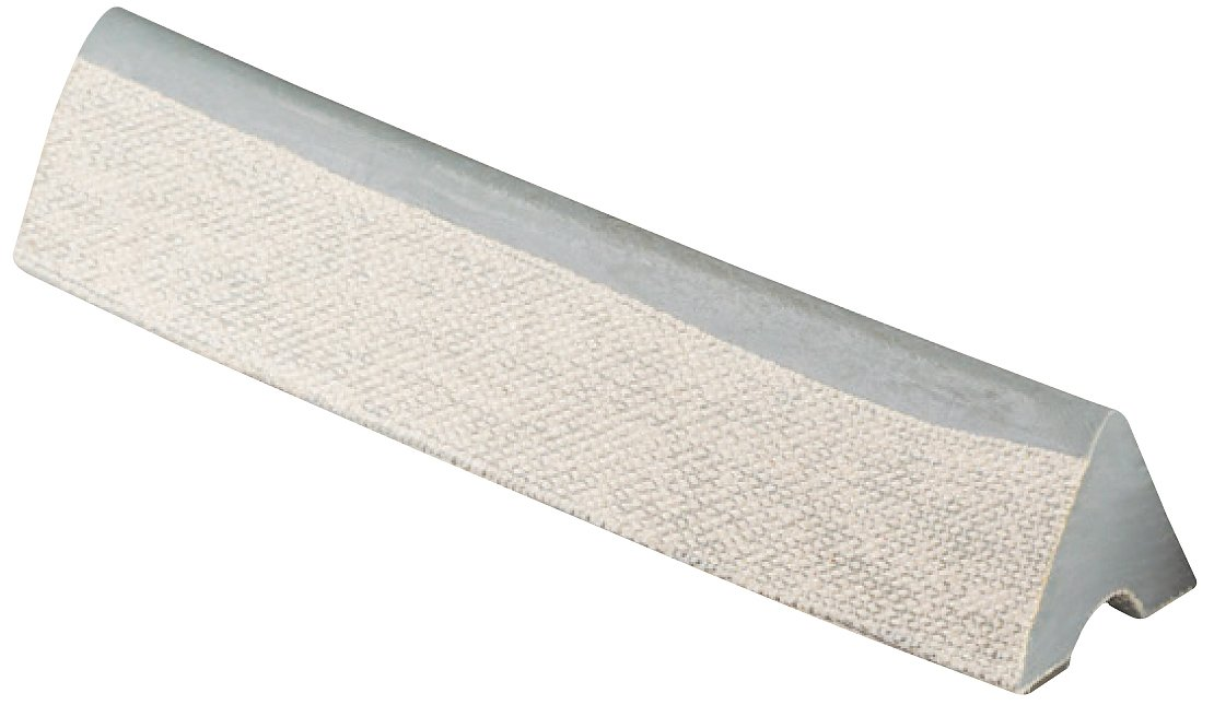 Pro Series A31-C U23 Pool Table Rail Rubbers (Set of 6), 7-Feet