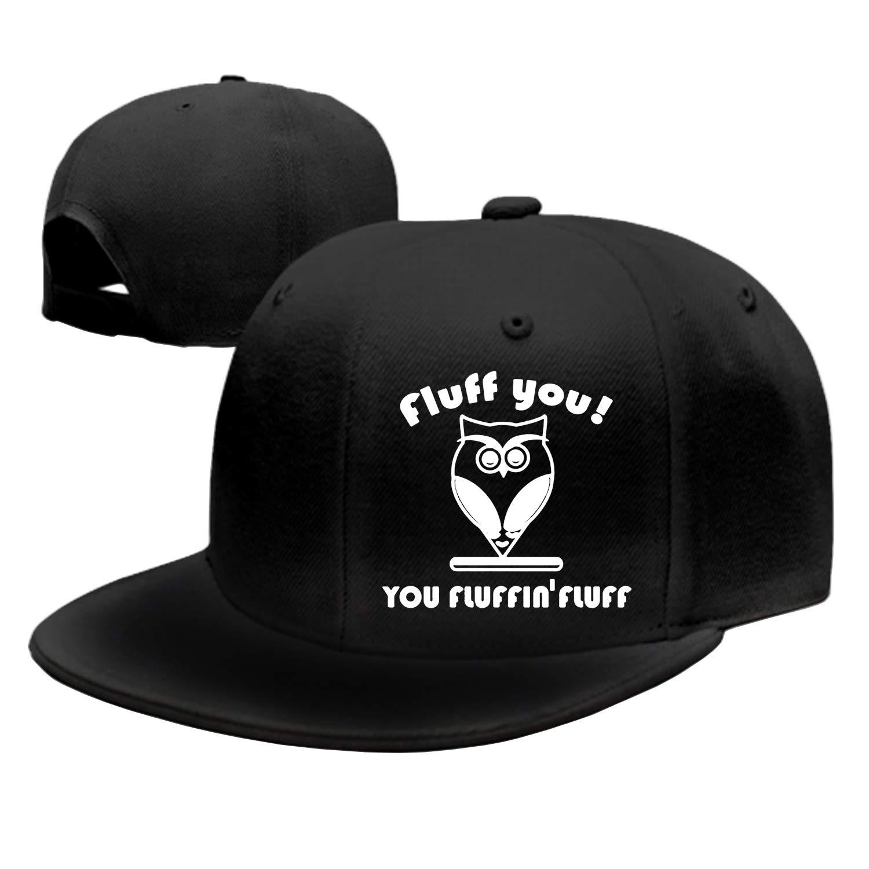 Classic Skull Adjustable Cowboy Cap Denim Hat Low Profile Gift for Men Women