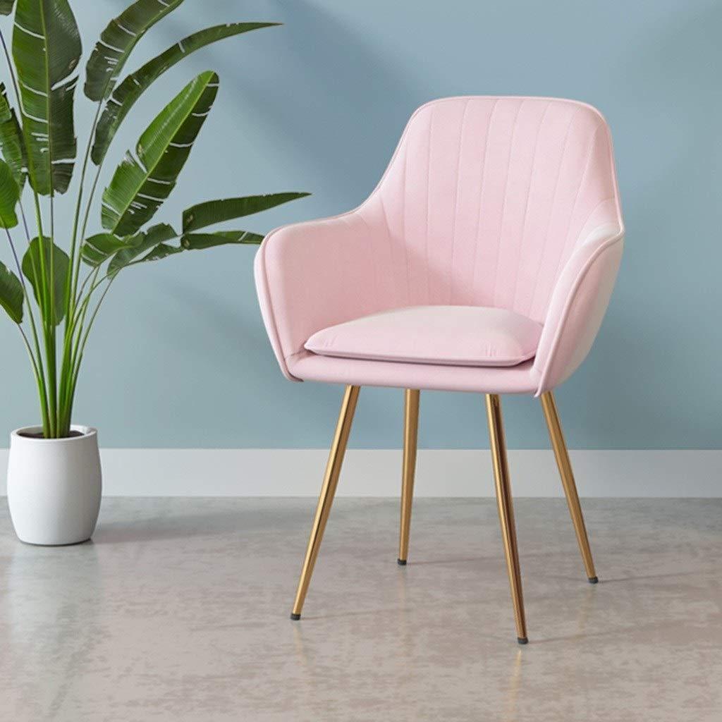 Amazon.com: Sillones para el hogar, sillas de comedor ...
