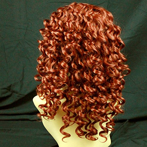 Buy thin skin wigs for women