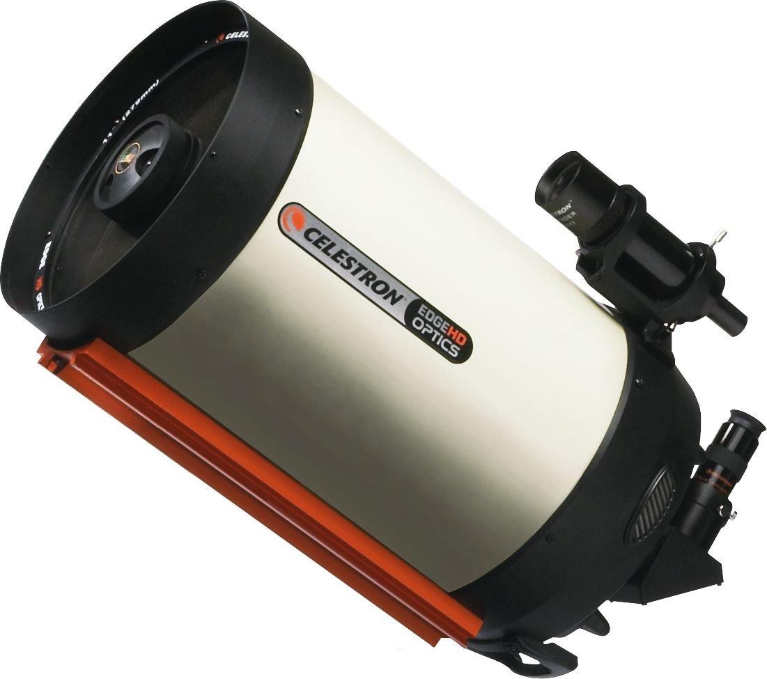 best professional telescope