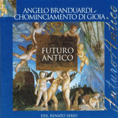 Amazon.com: Comment qu'à moi: Angelo Branduardi: MP3 Downloads