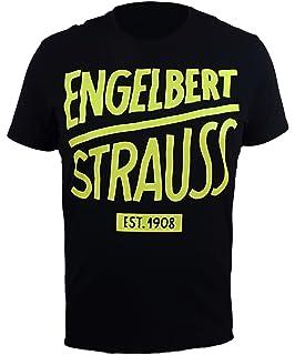 Engelbert Strauss Fleece Troyer e.s.Motion 2020, Damen Beere