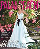 Palm Beach Illustrated - Fl