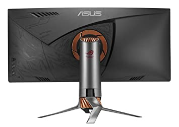 Asus ROG Swift PG348Q 34 Zoll