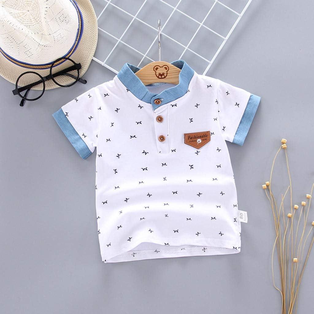 LijunMimo Baby Jungs M/ädchen Beil/äufig Moskito-Beweis Hose Sport Harem Hose Freizeit Baumwolle und Leinen Laterne Hose
