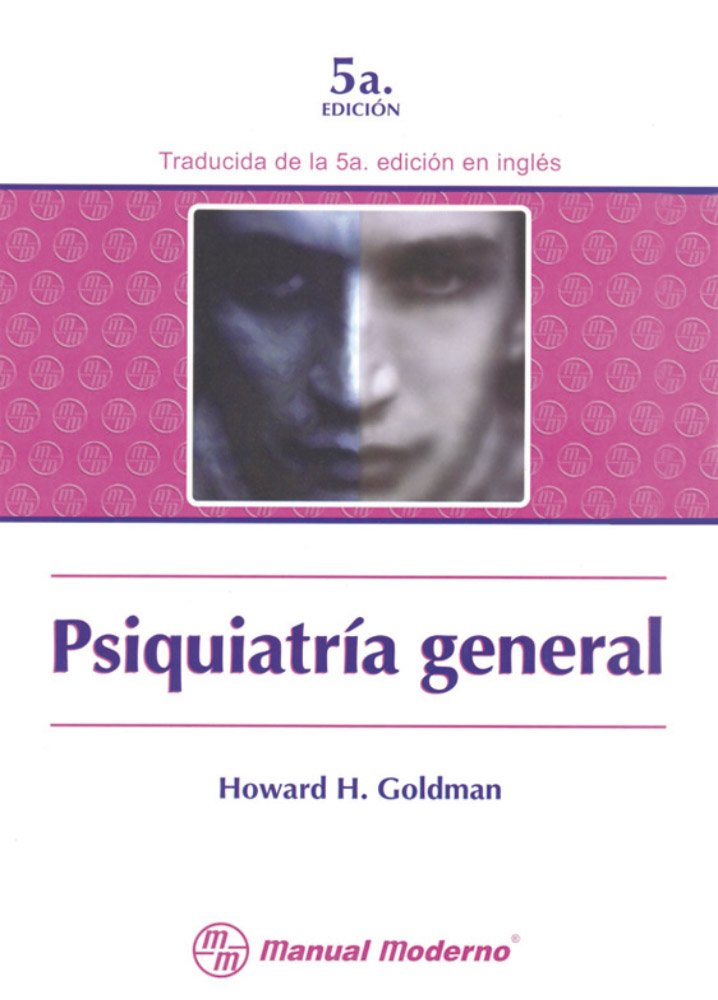 epub PasRo: Pascal and