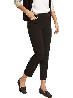 0da42640f8684 89th + Madison Women s Millennium Pant at Amazon Women s Clothing store