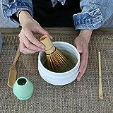 TEANAGOO MB-2 Japanese Ceramic Matcha