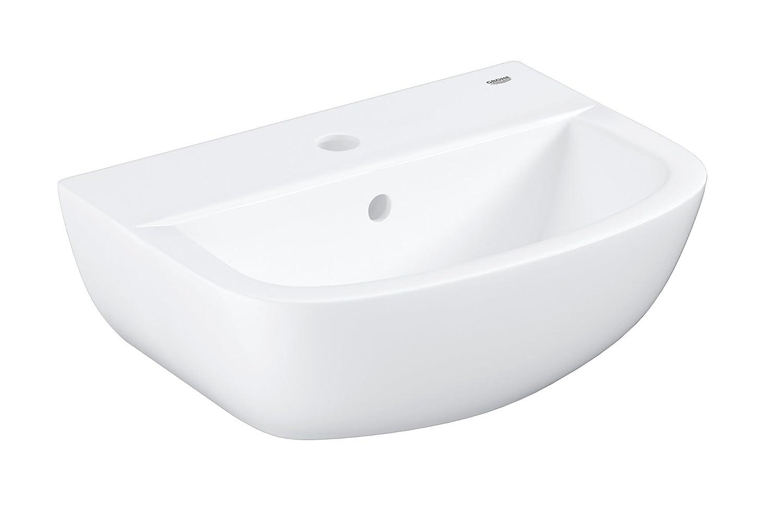 Lavabo c/éramique 65/cm Grohe pour salle de bain 39420000