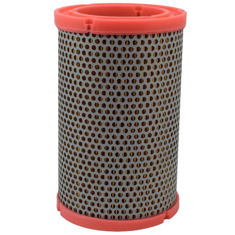 6.2003.0 Kaeser Air Filter Element Replacement
