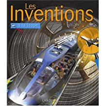 INVENTIONS (LES)