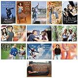 North Star Teacher Resource Teen Talk Bulletin Board Set