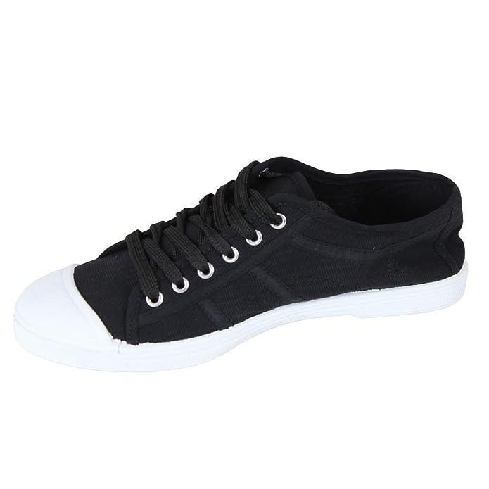 Kebello Sneakers 8000-36 vMkVnB