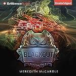 Blackout: Annum Guard, Book 2 | Meredith McCardle