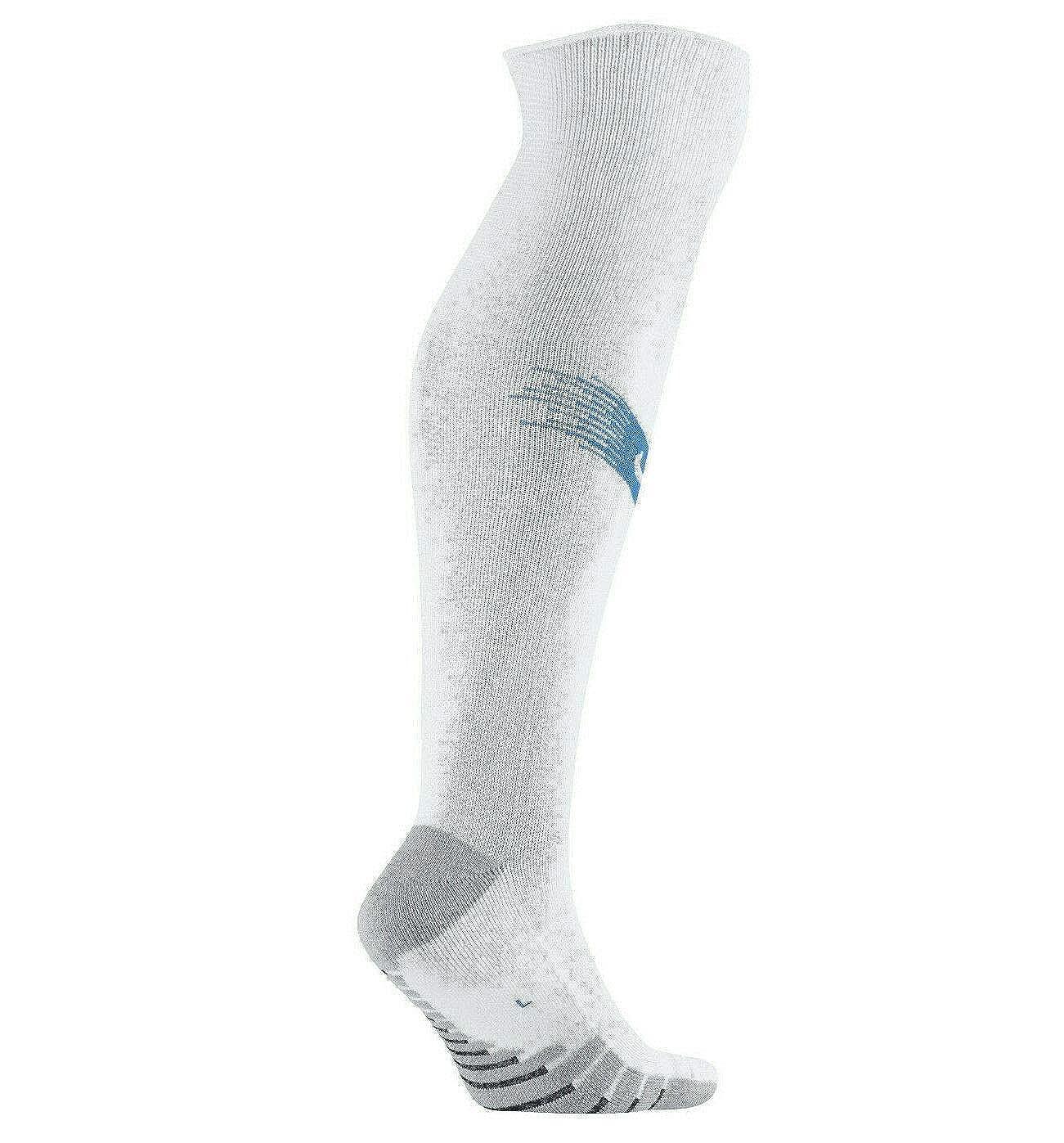 Amazon.com: US Soccer Nike Stadium Shin - Calcetines de ...
