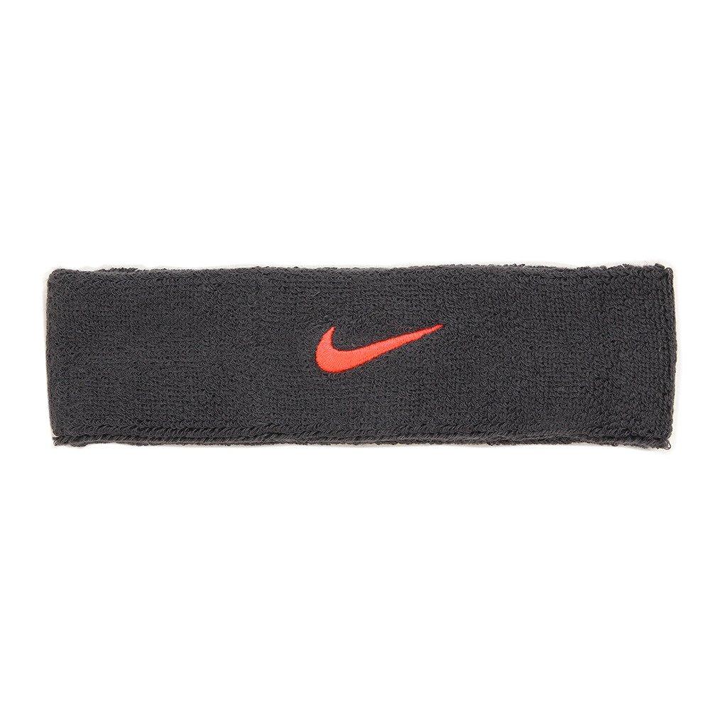 Nike Bandeau avec Logo