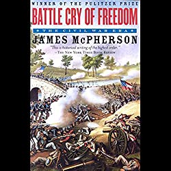 Battle Cry of Freedom: Volume 2