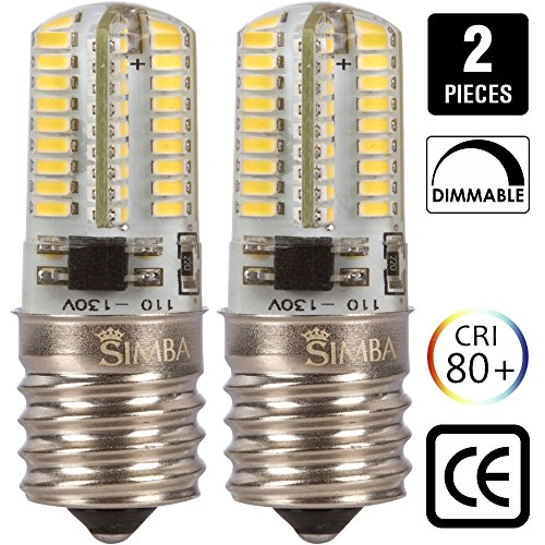 High Power Appliance Led Light Bulb