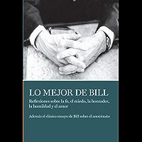 Lo Mejor de Bill