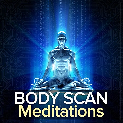 relax the body by guided meditation on amazon music. Black Bedroom Furniture Sets. Home Design Ideas
