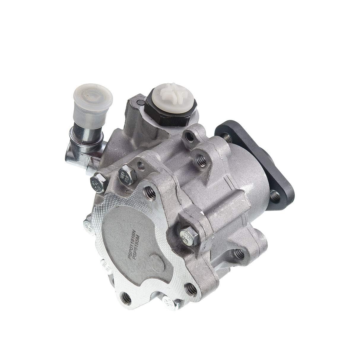 Servo Pompe hydraulique pour A6 4A C4 4B C5 1995-2005 4B0145155R