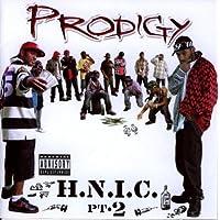 H.N.I.C. Pt.2