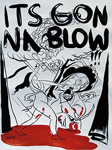 bill-perrine-its-gonna-blow-san-diegos-music-underground-1986-1996