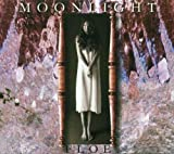 Floe by MOONLIGHT (2011-01-11)