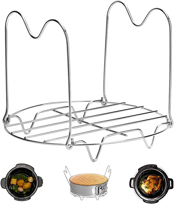 The Best Power Cooker Plus Canning Rack