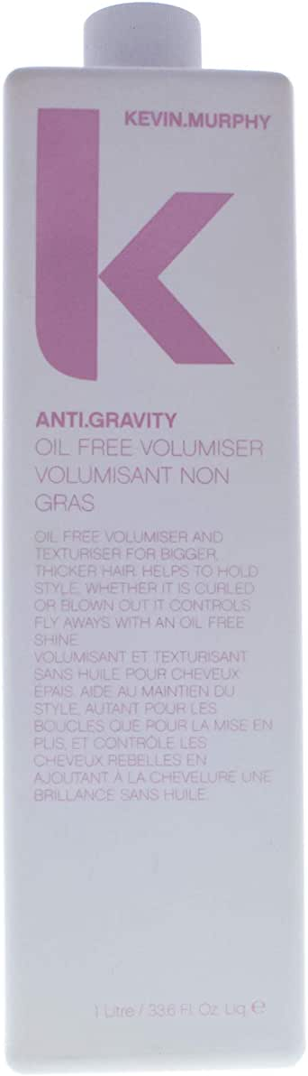Kevin Murphy Anti.Gravity Oil Free Volumiser, 1 L