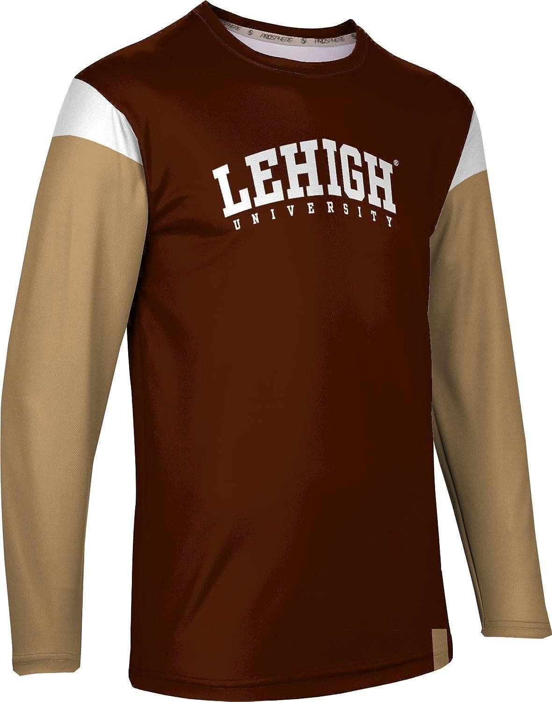 ProSphere Grand Island High School Mens Long Sleeve Tee Tailgate