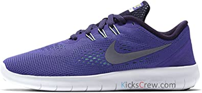 NIKE 833993-501, Zapatillas de Trail Running para Mujer: Amazon.es: Zapatos y complementos
