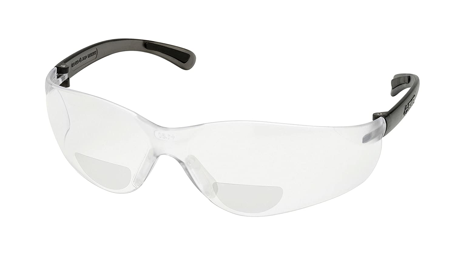 UVEX PHEOS 9192-225 CLEAR SAFETY GLASSES SPECTACLES BUY 2 GET 1 OFFER INSIDE