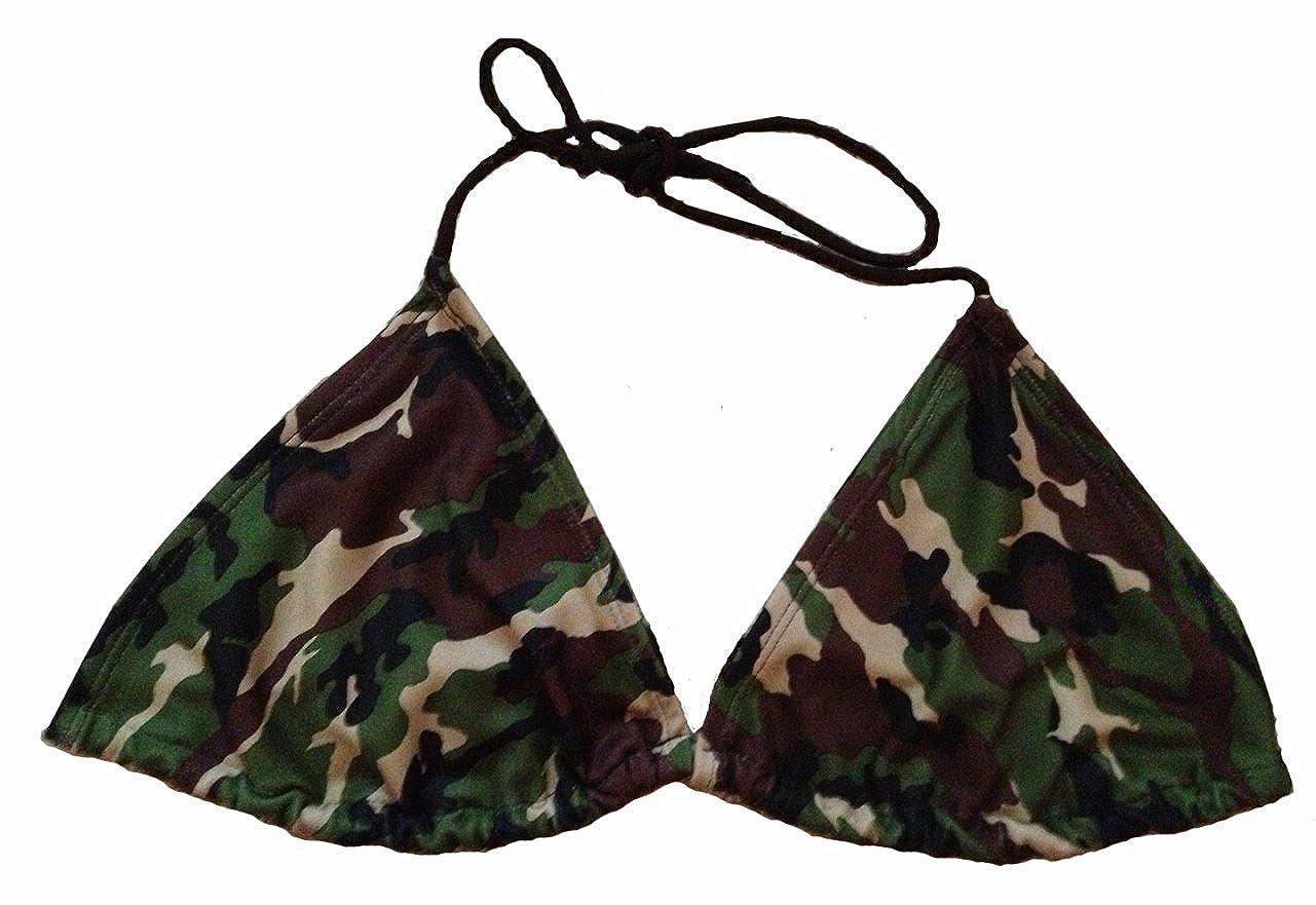 Army camo bikini galleries 33