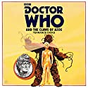 Doctor Who and the Claws of Axos: A 3rd Doctor Novelisation Radio/TV von Terrance Dicks Gesprochen von: Richard Franklin