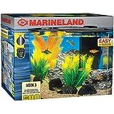 Marineland Nook Aquarium Kit