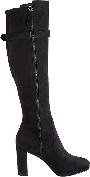 Amazon.it: Guess Stivali Scarpe da donna: Scarpe e borse