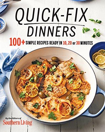 easy dinner recipes - 6