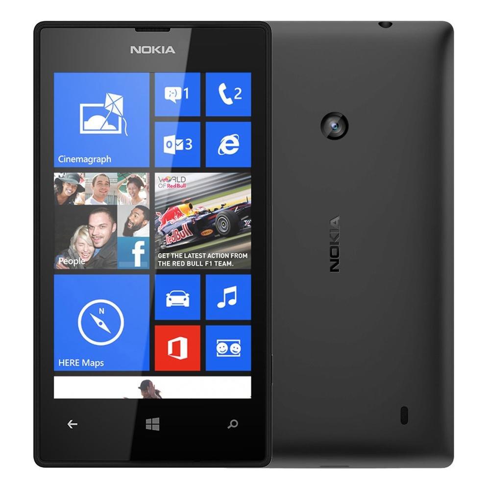 Nokia Lumia 820 Price in India, Full Specifications, Comparison ...