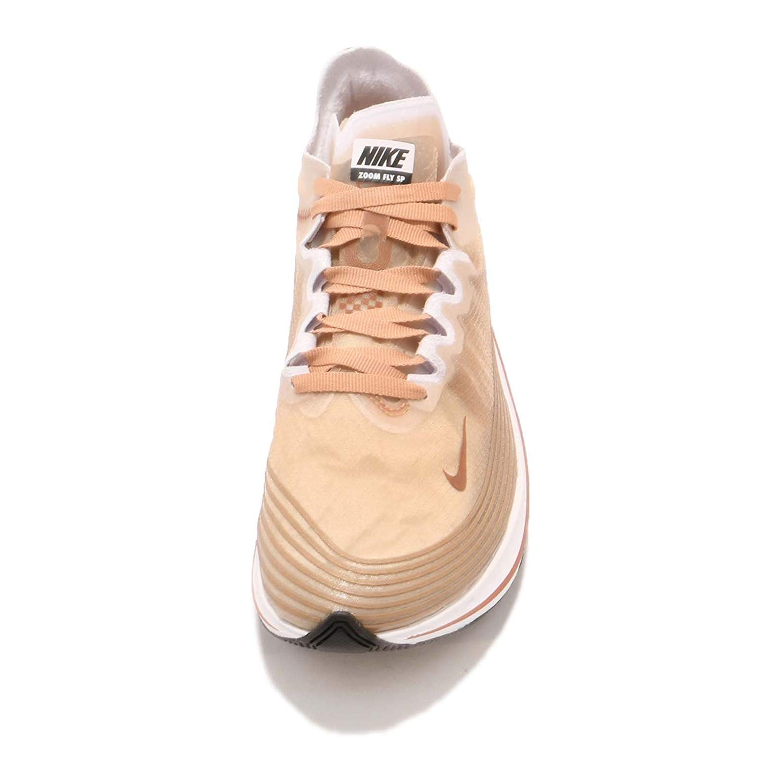 c22f763eaad8 Nike Women s WMNS Zoom Fly SP