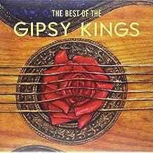 The Best Of The Gipsy Kings (Vinyl)