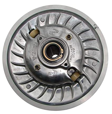 Team Tied Driven Secondary Clutch 421896, Engine - Amazon Canada