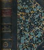 Handbuch der Physiologie des Kreislaufs, der Athmung und der Thierischen Warme. Blut und Blutbewegung. Innervation der Kreislaufsorgane