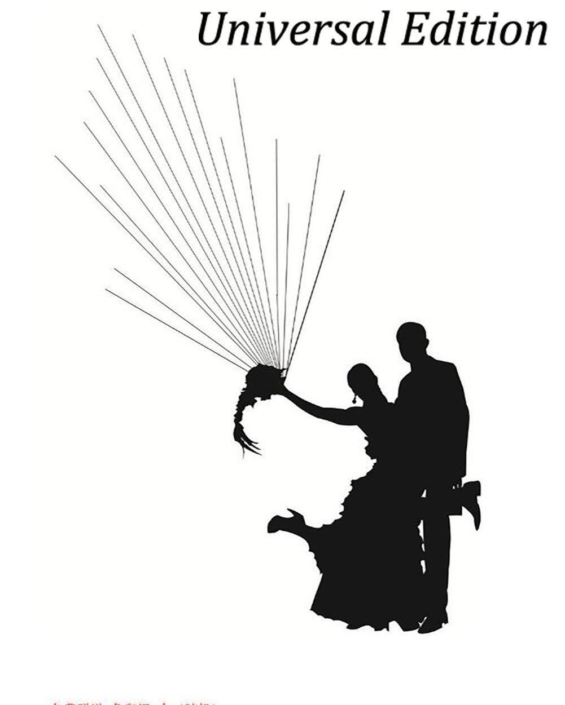 Qiulv Pareja Amante Huella Dactilar Firma Libro De Visitas Lona Impresión del Pulgar DIY Creativo Registrarse Personalizado Pintura Boda Graduación ...
