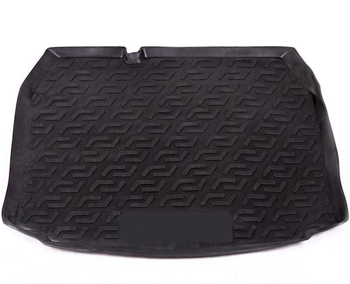 Heavy Duty Tailored Fit Boot Liner Tray Car Mat UKB4C