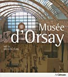 Art and Architecture Musee Dorsay, Gartner Peter, 0841671524